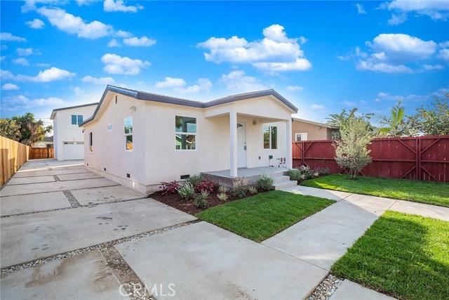 634 E 105th Street, Los Angeles, CA 90002