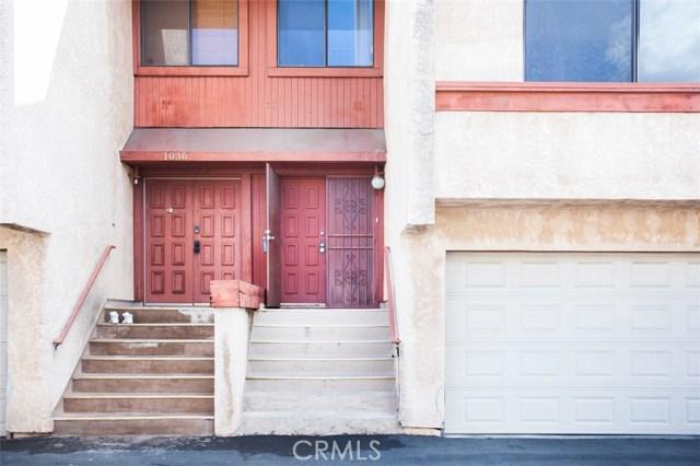 1038 S Garfield Avenue, Monterey Park, CA 91754