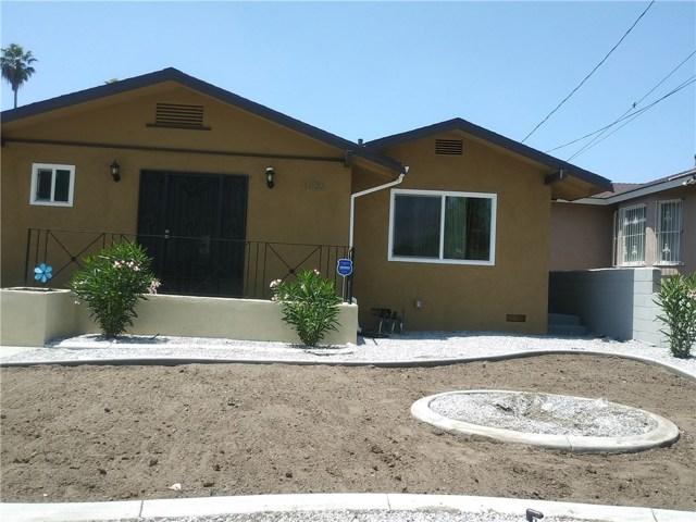 1336 N D Street, San Bernardino, CA 92405