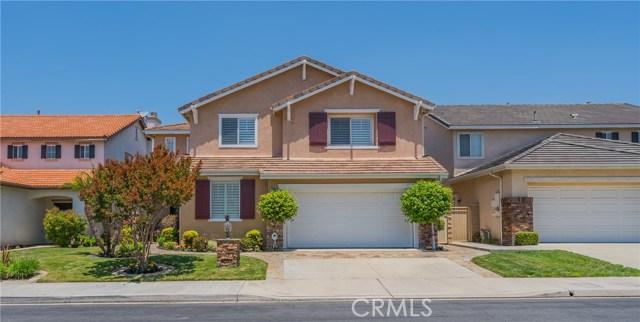 5076 Lavender, Chino Hills, CA 91709