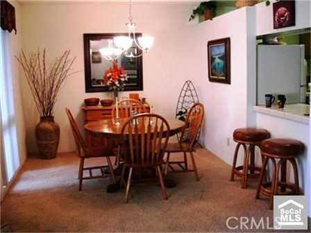 826 CAMINO REAL 104, Redondo Beach, California 90277, 2 Bedrooms Bedrooms, ,1 BathroomBathrooms,For Sale,CAMINO REAL,S614568