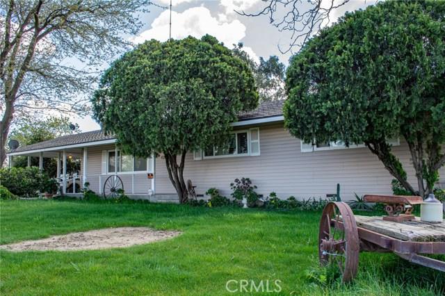 21881 Henry Miller Rd, Los Banos, CA 93635 Photo 16