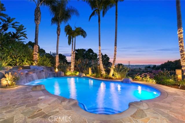 1535 Dorothea Road, La Habra Heights, CA 90631