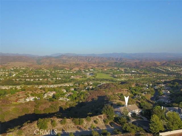 2 Panorama, Coto de Caza, CA 92679 Photo 47