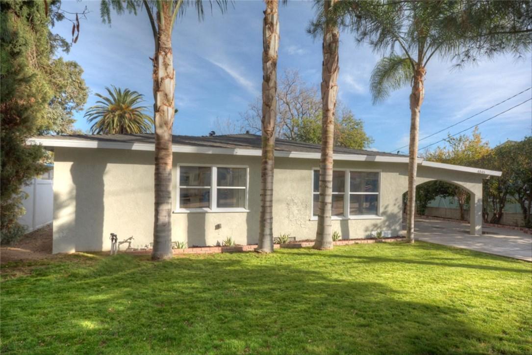 4045 Acre Lane, San Bernardino, CA 92407