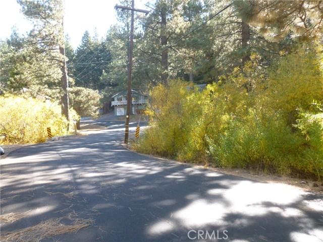 33448 Bluebird, Green Valley Lake, CA  Photo 4
