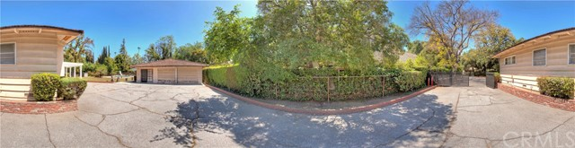 1640 Bedford Road San Marino, CA 91108