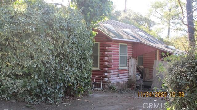 2525 Pierce Av, Cambria, CA 93428 Photo 3