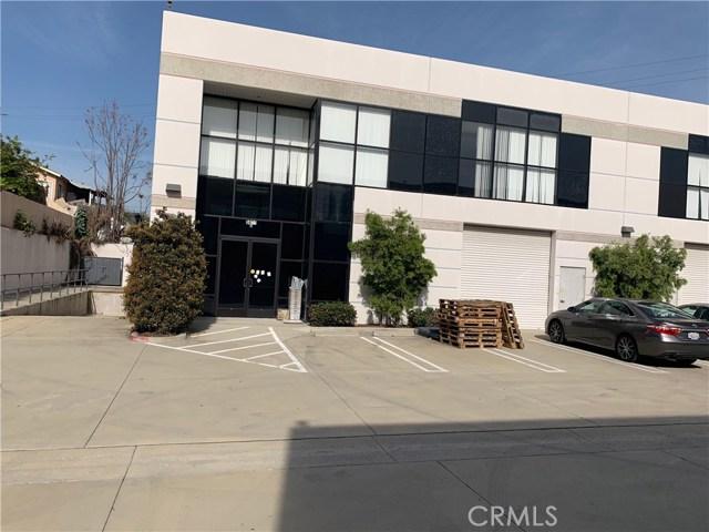 5021 Tyler Avenue, Temple City, CA 91780