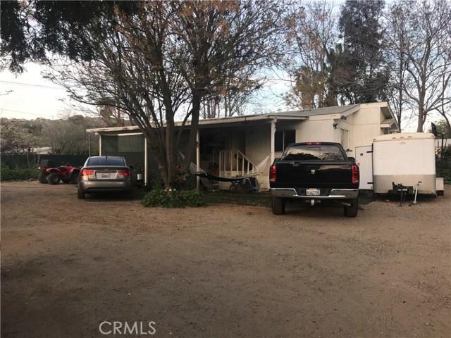 25872 Creag Avenue, Homeland, CA 92548