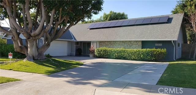 3125 E Larkstone Drive, Orange, CA 92869
