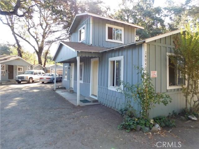 14040 Lakeshore Drive, Clearlake, CA 95422