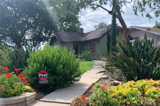 2051 Navarro Avenue, Pasadena, CA 91103