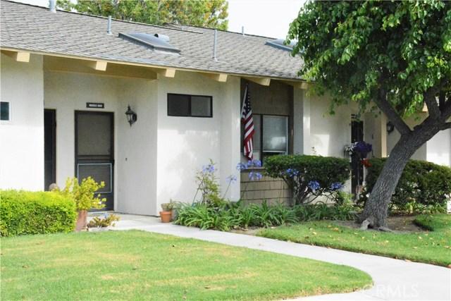 8933  Biscayne Court, Huntington Beach, California