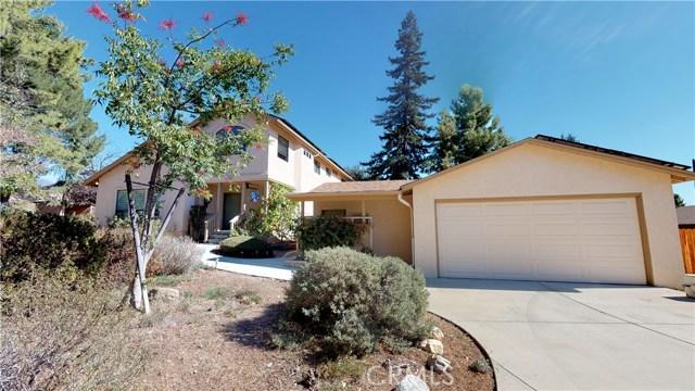 9902 Avenida Miravilla, Cherry Valley, CA 92223