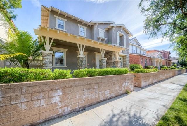 2067 Hetebrink Street, Fullerton, CA 92833