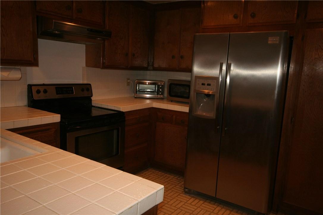 Image 9 of 441 Pinehurst Court, Fullerton, CA 92835