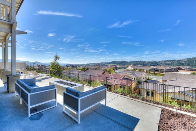 63 Promesa, Rancho Mission Viejo, CA 92694