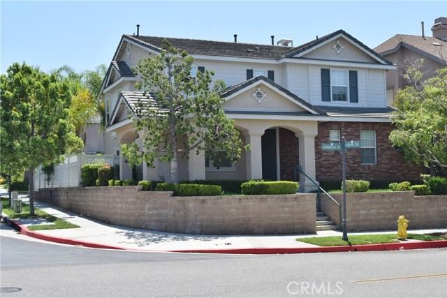 1440 Starbuck Street, Fullerton, CA 92833