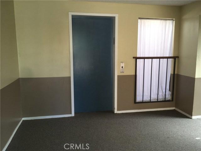 Image 24 of 4788 Lakeview Ave #59, Yorba Linda, CA 92886