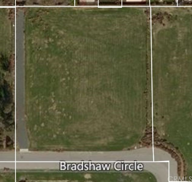 0 Bradshaw Cir, Moreno Valley, CA 92551