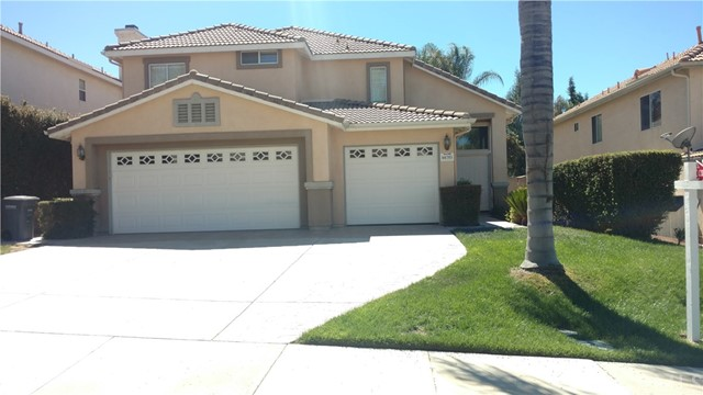 44785 Corte Sanchez, Temecula, CA 92592 Photo 0