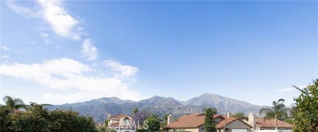 32. 12 Calendula Rancho Santa Margarita, CA 92688