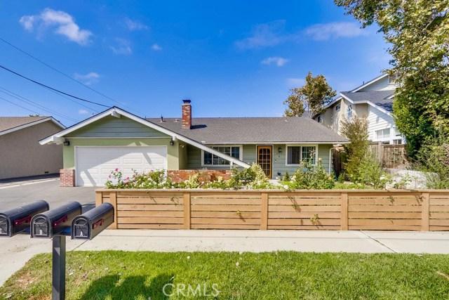 2053 Tustin Avenue, Costa Mesa, CA 92627