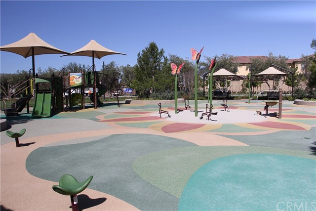 108 Copeland, Irvine, CA 92618 Photo 43