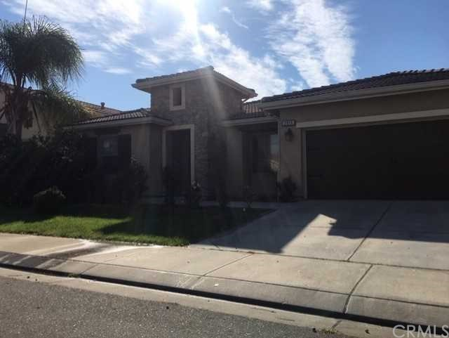 2016 Sola Court, Atwater, CA 95301