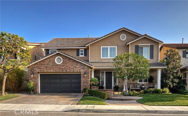 2483 N Highwood Road, Orange, CA 92867