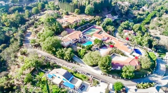2449 Via Cielo, Hacienda Heights, CA 91745