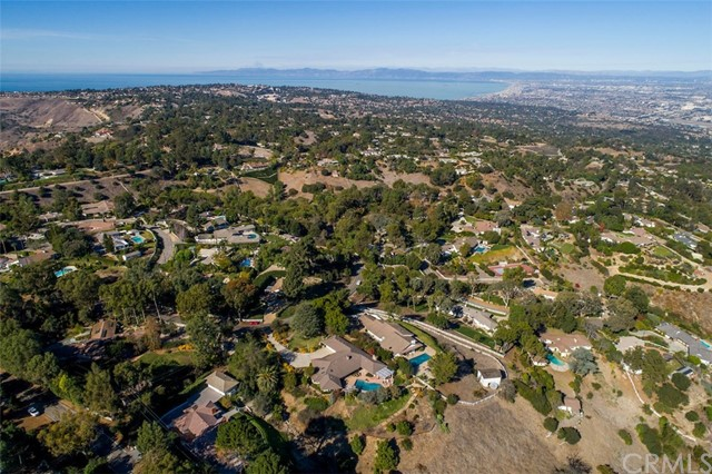 74 Eastfield Drive, Rolling Hills, California 90274, 4 Bedrooms Bedrooms, ,6 BathroomsBathrooms,For Sale,Eastfield,PV18008620