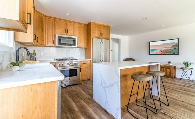 2517 Fisk Lane, Redondo Beach, CA 90278