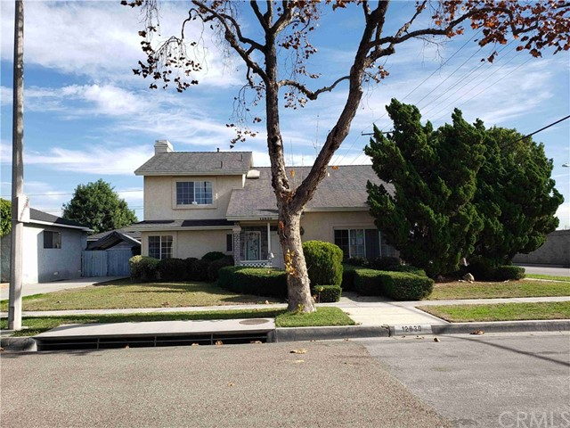 12830 Izetta Avenue, Downey, CA 90242