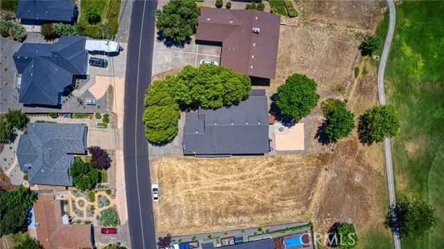 18915 Deer Hollow Rd, Hidden Valley Lake, CA 95467 Photo 49