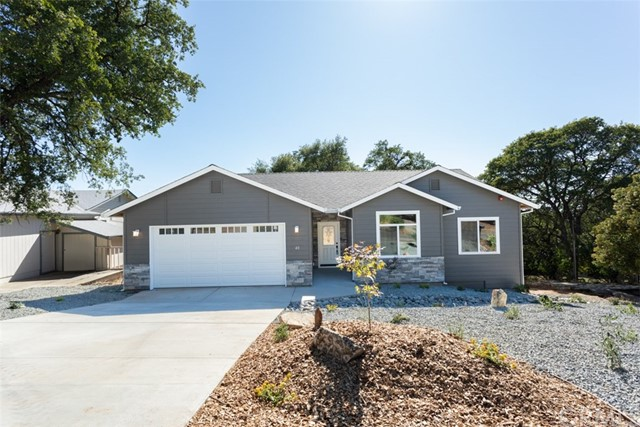 40 Greenbrier Drive, Oroville, CA 95966