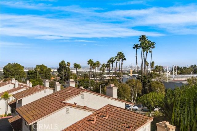 Photo of 1837 Caddington Drive #61, Rancho Palos Verdes, CA 90275