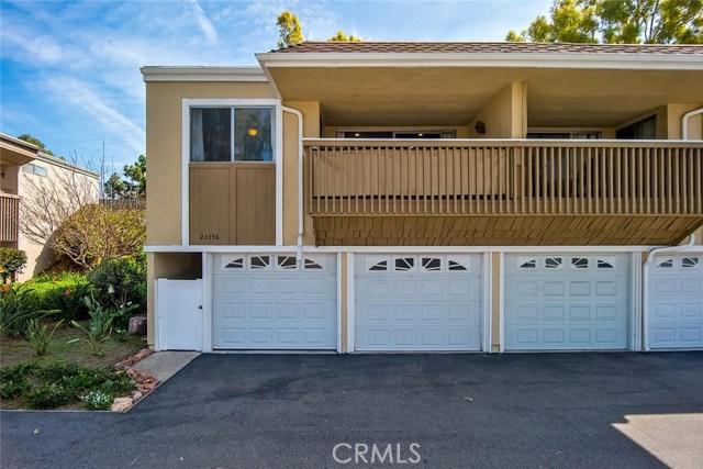 23356 Caminito Telmo 215, Laguna Hills, CA 92653