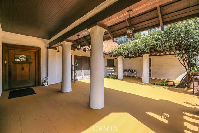 1501 S Marengo Av, Pasadena, CA 91106 Photo 28