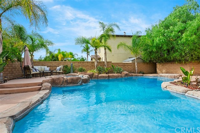 32105 Old Country Court, Winchester, CA 92596