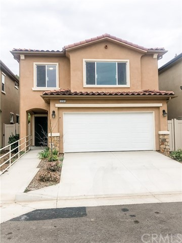 12131 Ramsey Drive, Whittier, CA 90605