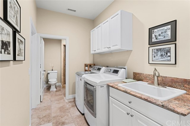 Image 39 of 840 Rodeo Rd, Fullerton, CA 92835