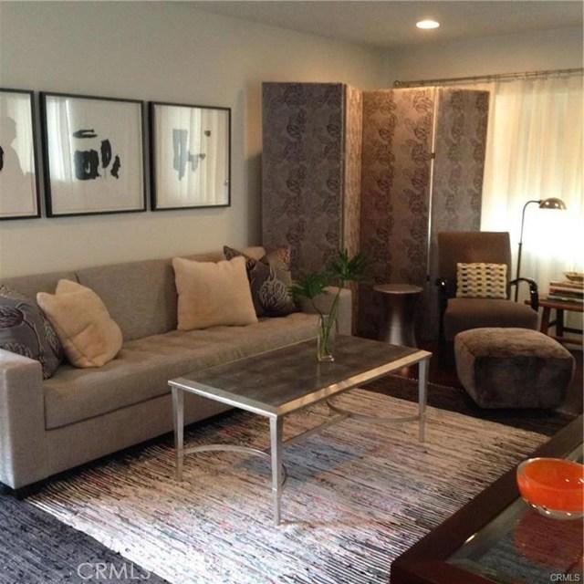 231 Irena Avenue, Redondo Beach, California 90277, 2 Bedrooms Bedrooms, ,1 BathroomBathrooms,For Rent,Irena,SB19041882