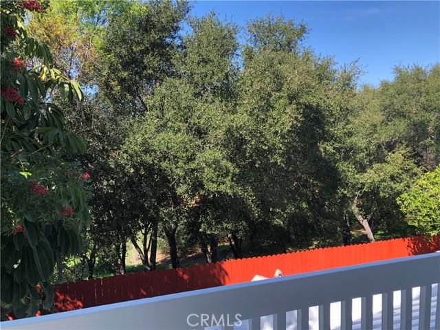 Image 11 of 26961 Via Quinto, Mission Viejo, CA 92691