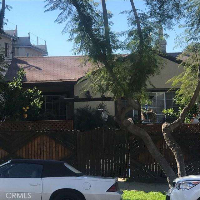 1361 Armadale Avenue, Los Angeles, CA 90042