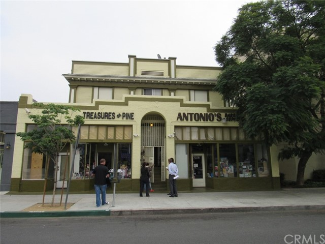 744 Pine Av, Long Beach, CA 90813 Photo