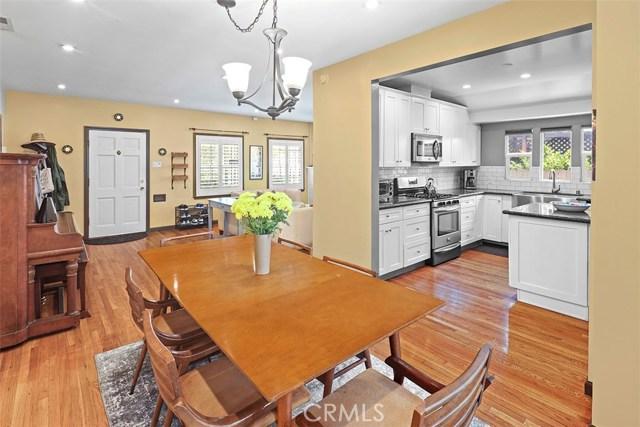 2459 Eucalyptus Avenue, Long Beach, CA 90806