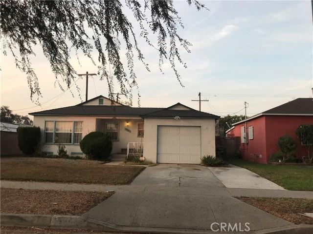 1423 W 132nd Street, Compton, CA 90222