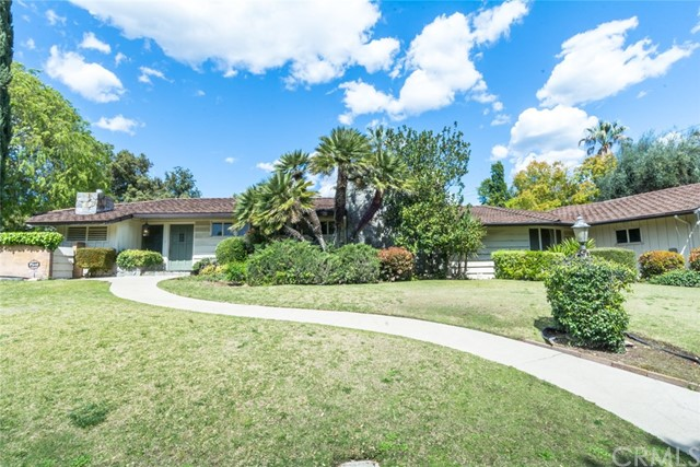 4372 Shepherds Lane, La Canada Flintridge, CA 91011